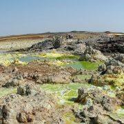 Etiopia-Dancalia-foto-elenco