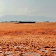 etiopia-area-vulcano-dallol-e1458555699760