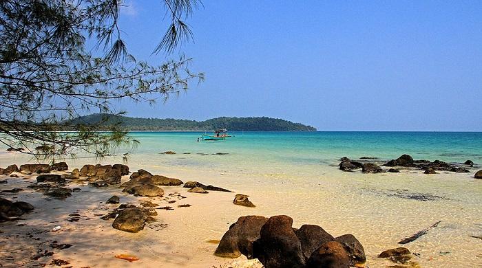 cambogia2