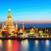cambogia5