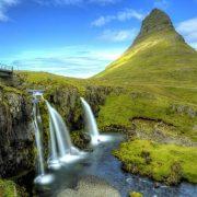 islanda_blueberrytravel-tSa-1763X600