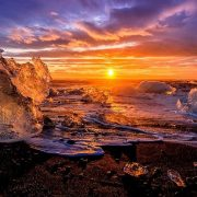 islanda_terra-ghiaccio-fuoco_testata_01
